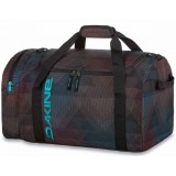 Сумка Dakine Eq Bag 51L Stella