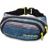 Сумка на пояс Dakine Hip Pack Distortion