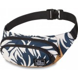 Сумка на пояс Dakine Hip Pack Midnight Wailua Palm