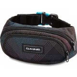 Сумка на пояс Dakine Hip Pack Stella