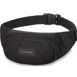 Сумка на пояс Dakine Womens Hip Pack Tory