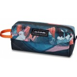 Пенал Dakine Accessory Case Daybreak