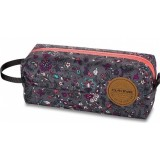 Пенал Dakine Accessory Case Wallflower II