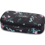 Пенал Dakine School Case XL Flora