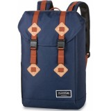 Рюкзак Dakine Trek II 26L Dark Navy