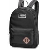 Рюкзак Dakine 365 Mini 12L Black