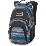Рюкзак Dakine Campus Mini 18L Distortion