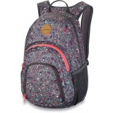 Рюкзак Dakine Campus Mini 18L Wallflower II