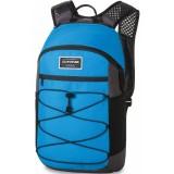 Рюкзак Dakine Wonder Sport 18L Blue
