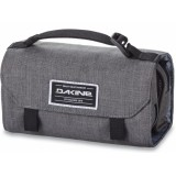 Несессер Dakine Travel Tool Kit Carbon