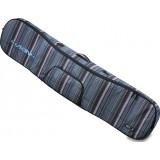 Чехол для сноуборда Dakine Freestyle Snowboard Bag (157 см) Cortez