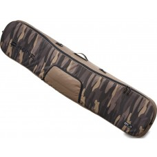 Чехол для сноуборда Dakine Freestyle Snowboard Bag (157 см) Field Camo