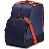 Сумка для ботинок Dakine Boot Bag 30L Dark Navy