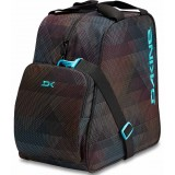 Сумка для ботинок Dakine Boot Bag 30L Stella