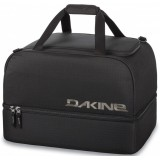Сумка для ботинок Dakine Boot Locker 69L Black
