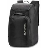 Рюкзак для ботинок Dakine Boot Pack 50L Black