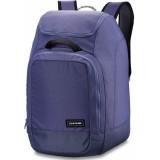 Рюкзак для ботинок Dakine Boot Pack 50L Seashore