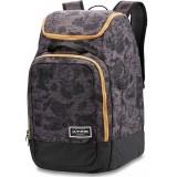 Рюкзак для ботинок Dakine Boot Pack 50L Watts