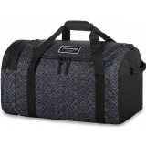 Сумка Dakine Eq Bag 31L Stacked