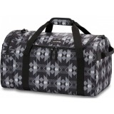 Сумка Dakine Eq Bag 51L Fireside II