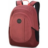 Рюкзак Dakine Garden 20L Burnt Rose