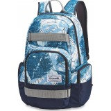 Рюкзак Dakine Atlas 25L Washed Palm