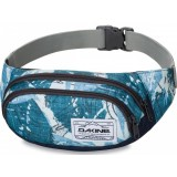 Сумка на пояс Dakine Hip Pack Washed Palm