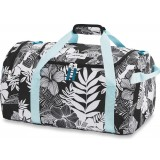 Сумка Dakine EQ Bag 31L Hibiscus Palm