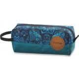 Пенал Dakine Accessory Case Blue Magnolia