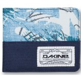 Кошелек Dakine Payback Washed Palm