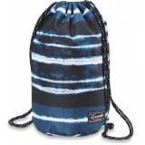 Рюкзак Dakine Cinch Pack 17L Resin Stripe