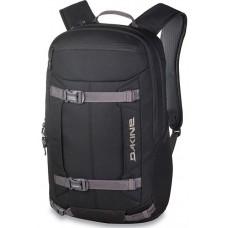 Рюкзак Dakine Mission Pro 25L Black