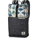 Рюкзак Dakine Plate Lunch Section Wet/Dry 28L Island Bloom