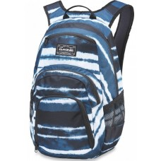 Рюкзак Dakine Campus 25L Resin Stripe