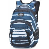Рюкзак Dakine Campus 33L Resin Stripe