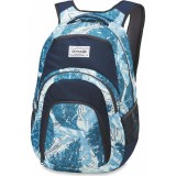 Рюкзак Dakine Campus 33L Washed Palm