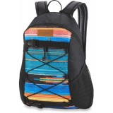 Рюкзак Dakine Wonder 15L Baja Sunset