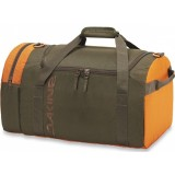 Сумка Dakine Eq Bag 51L Timber