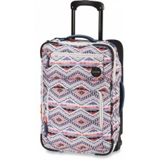 Сумка на колёсах Dakine Carry On Roller 40L Lizzy