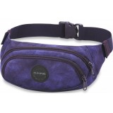 Сумка на пояс Dakine Hip Pack Purple Haze