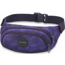 Сумка на пояс Dakine Hip Pack Purple Haze