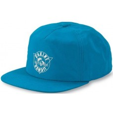 Кепка Dakine Hawaii Hat Seablue