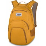 Рюкзак Dakine Campus 25L Mineral Yellow