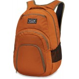 Рюкзак Dakine Campus 33L Ginger