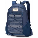 Рюкзак Dakine Wonder 15L Cloudbreak