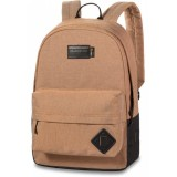 Рюкзак Dakine 365 Pack 21L Ready2roll