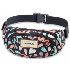 Сумка на пояс Dakine Hip Pack Beverly