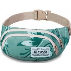 Сумка на пояс Dakine Hip Pack Noosa Palm