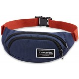 Сумка на пояс Dakine Classic Hip Pack Dark Navy