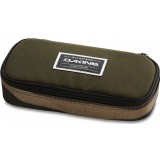 Пенал Dakine School Case Field Camo